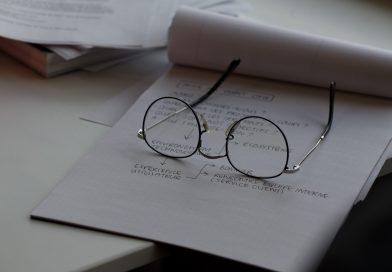 Okulista i najpopularniejsze badania okulistyczne