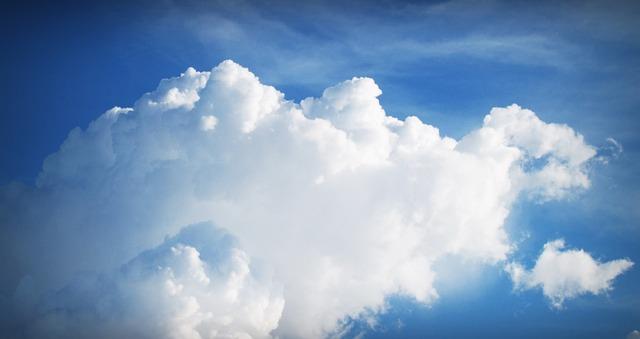 Ozonoterapia – historia, zastosowanie i wpływ na organizm ludzki