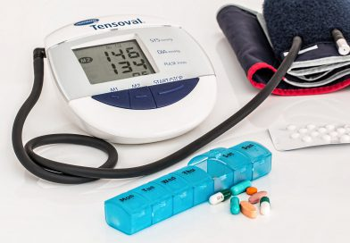 Badania kontrolne na serce – warto robić je regularnie!