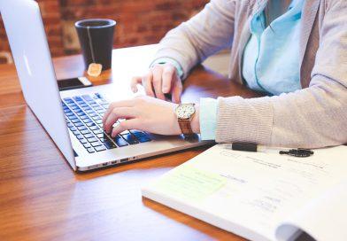 Jak dużo można zaoszczędzić dzięki rejestracji pacjentów online?