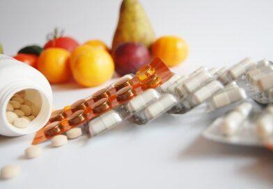 Zdrowie, piękno i siła – Medistenol w codziennej diecie