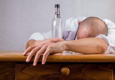 Wszywka alkoholowa – zaszyta tabletka antyalkoholowa Esperal lekiem na trzeźwość