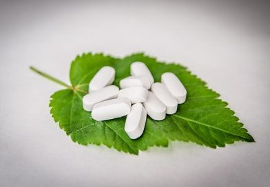 Medistenol – Twój ratunek w chorobach stawów